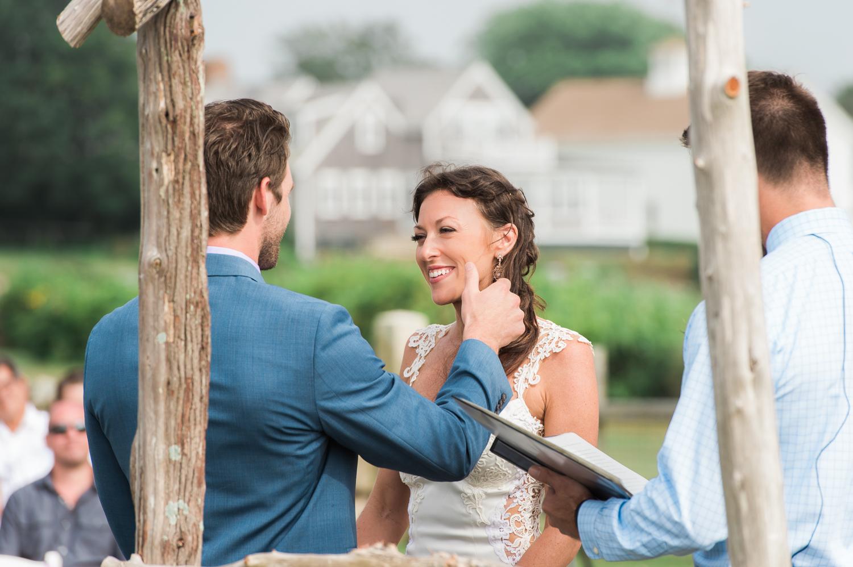 bittersweet-farms-wedding-photography-65
