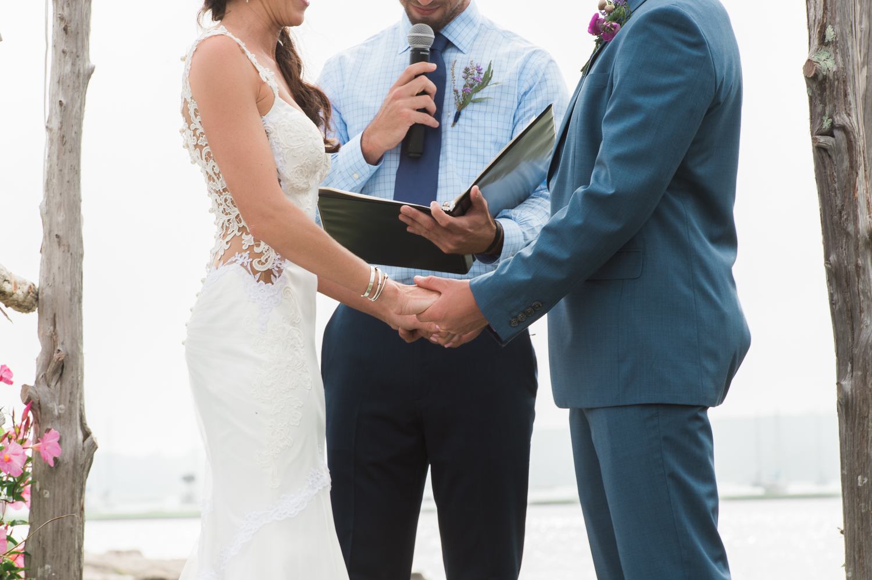 bittersweet-farms-wedding-photography-66