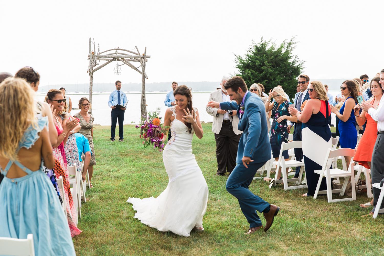bittersweet-farms-wedding-photography-69