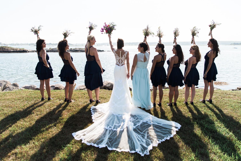 bittersweet-farms-wedding-photography-70