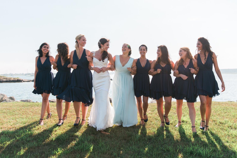 bittersweet-farms-wedding-photography-71