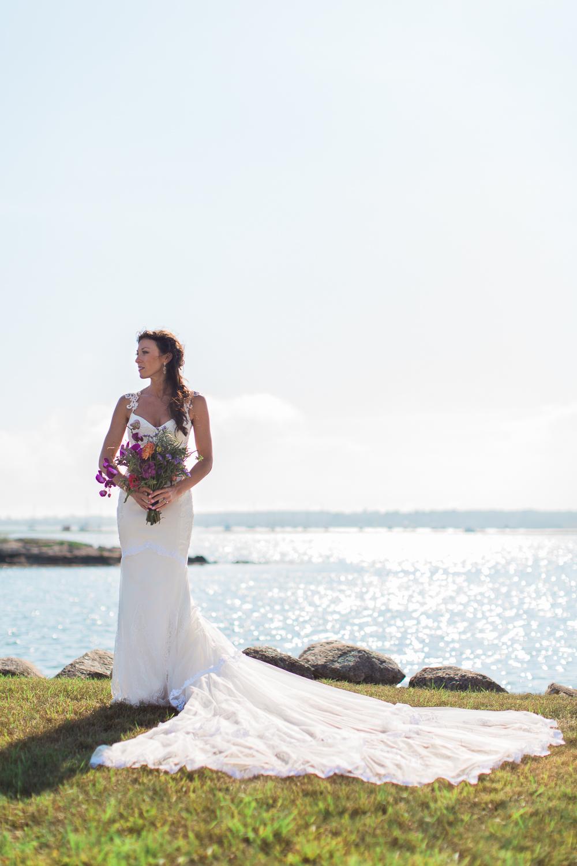 bittersweet-farms-wedding-photography-73