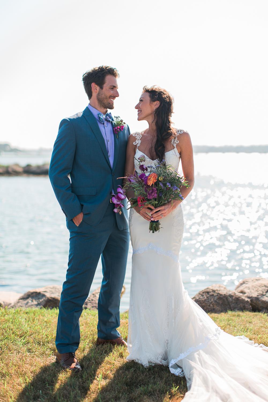 bittersweet-farms-wedding-photography-77