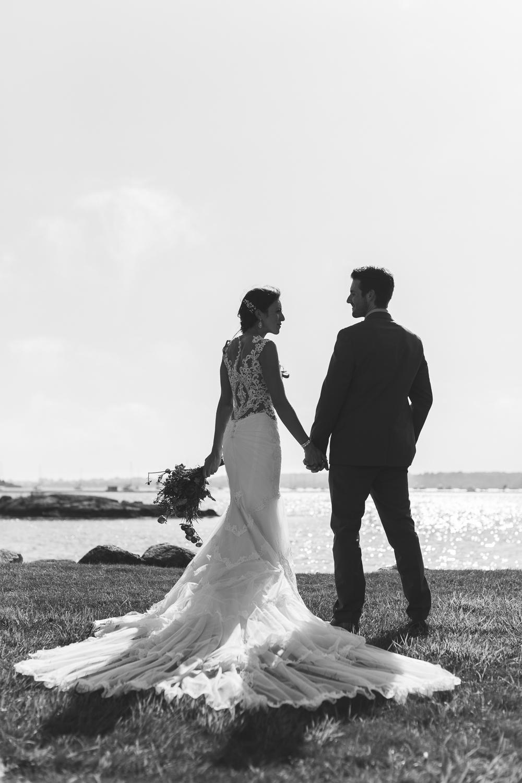 bittersweet-farms-wedding-photography-82