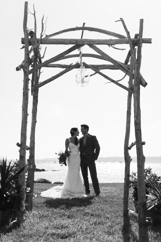 bittersweet-farms-wedding-photography-84