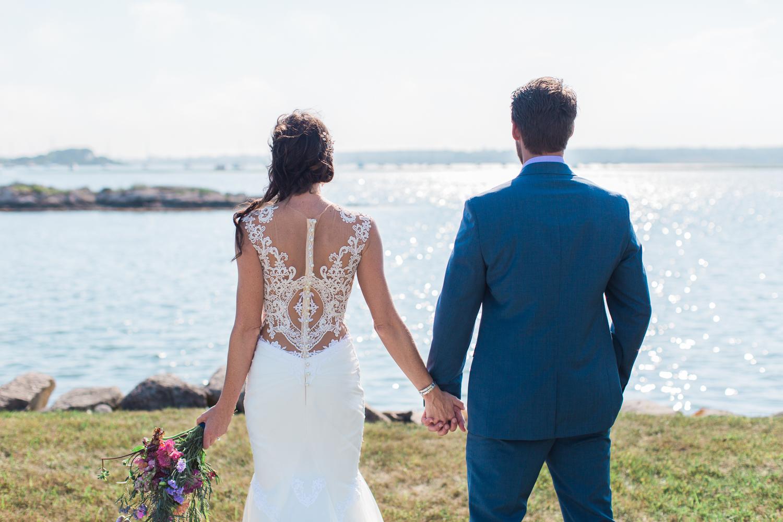bittersweet-farms-wedding-photography-83