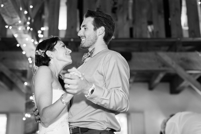 bittersweet-farms-wedding-photography-98