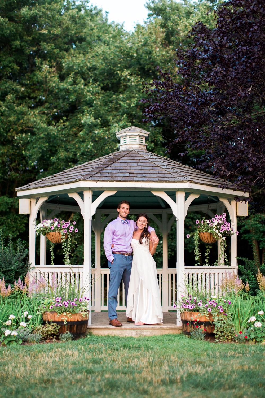 bittersweet-farms-wedding-photography-102