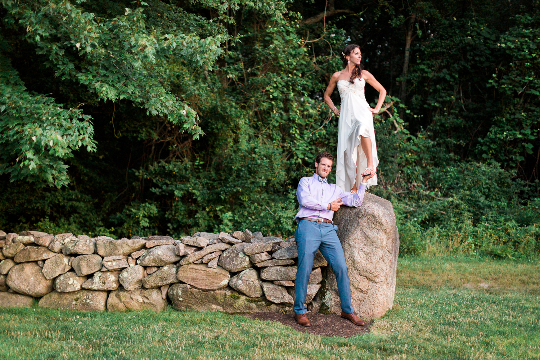 bittersweet-farms-wedding-photography-105