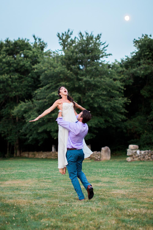 bittersweet-farms-wedding-photography-108