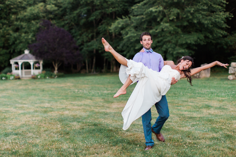 bittersweet-farms-wedding-photography-110