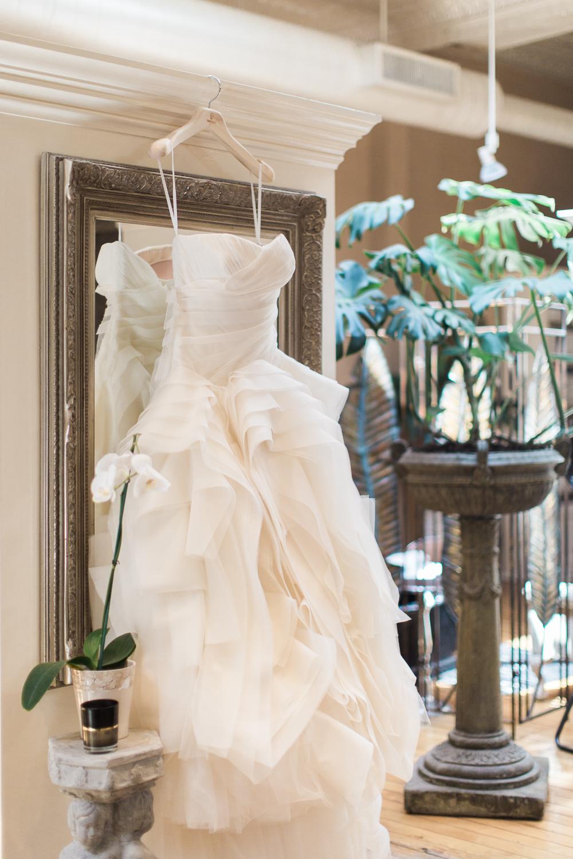 moss-salon-providence-wedding-2