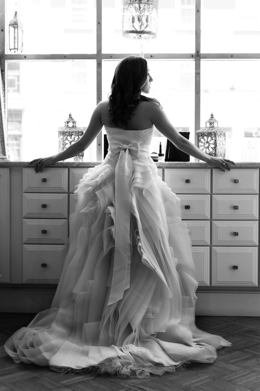 moss-salon-providence-wedding-photography-21