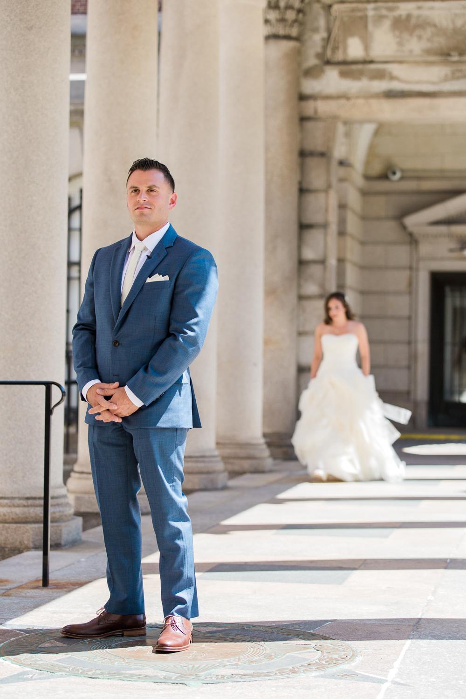 courthouse-providence-wedding-photography-22
