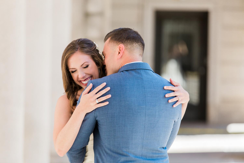 courthouse-providence-wedding-photography-23