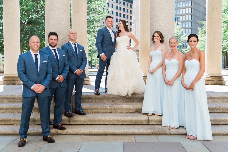 courthouse-providence-wedding-photography-26
