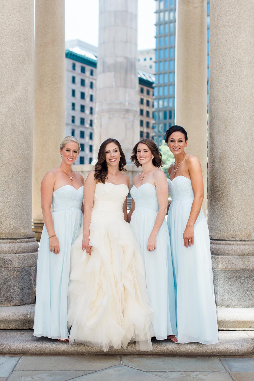 courthouse-providence-wedding-photography-27