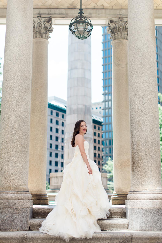 courthouse-providence-wedding-photography-30