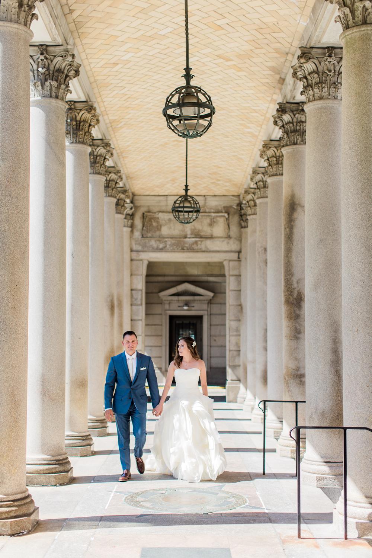 courthouse-providence-wedding-photography-36