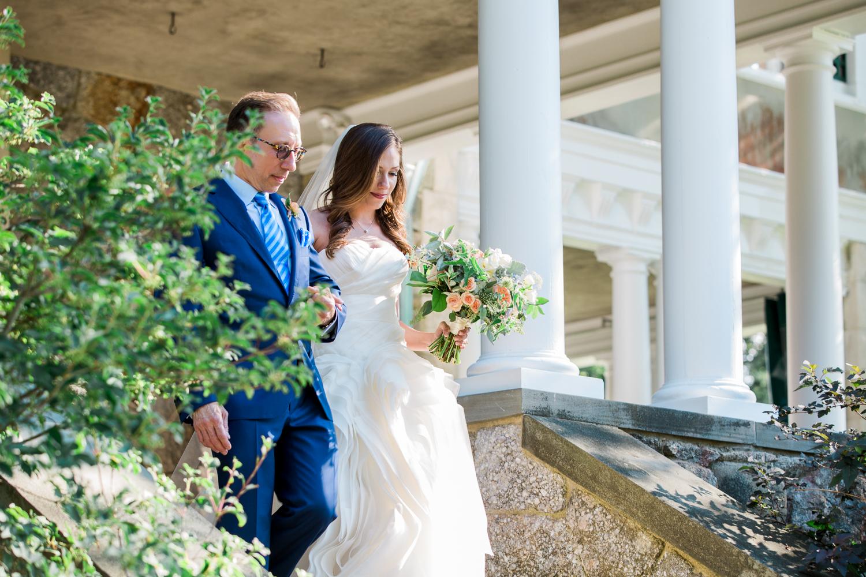 blithewold-providence-wedding-photography-59