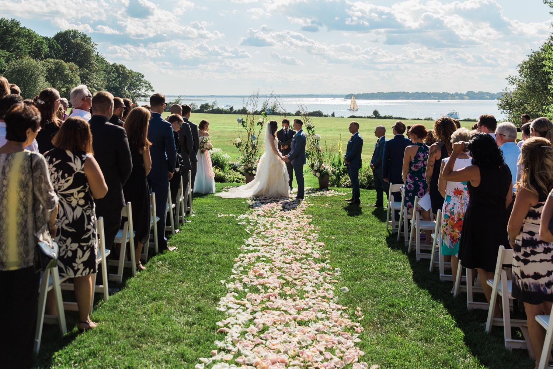 blithewold-providence-wedding-photography-61