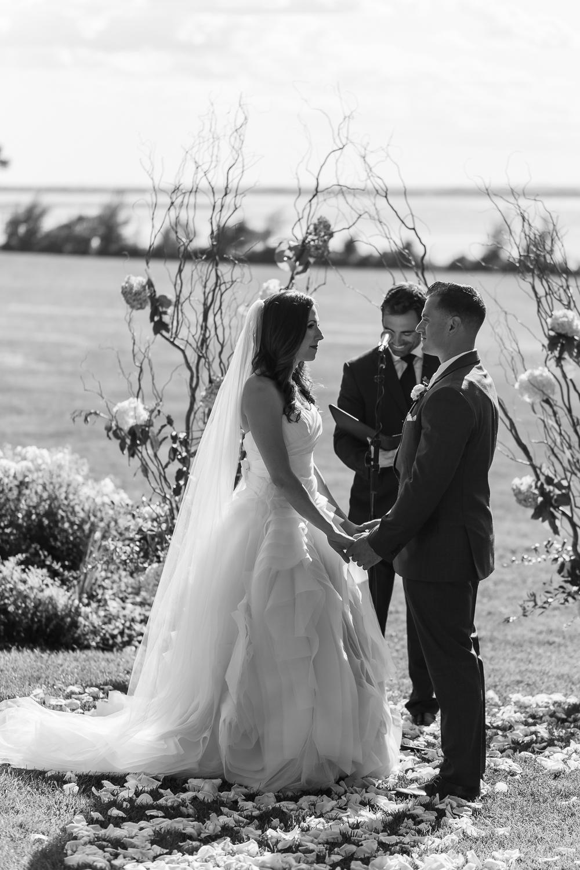 blithewold-providence-wedding-photography-63