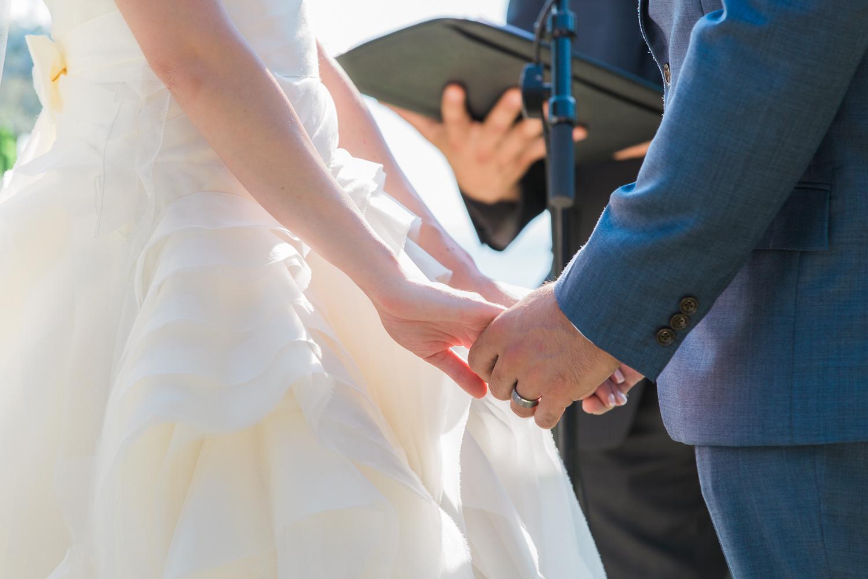 blithewold-providence-wedding-photography-64