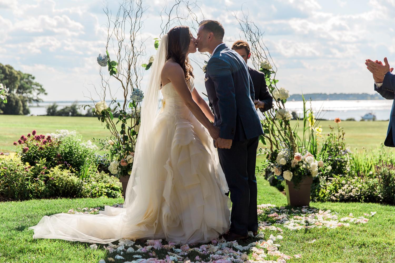 blithewold-providence-wedding-photography-65