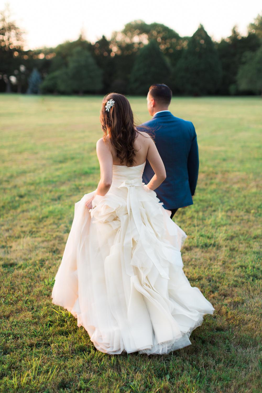 blithewold-providence-wedding-photography-88