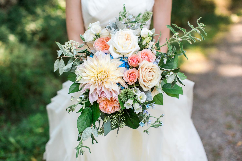 blithewold-bristol-rhode-island-wedding-photography-40