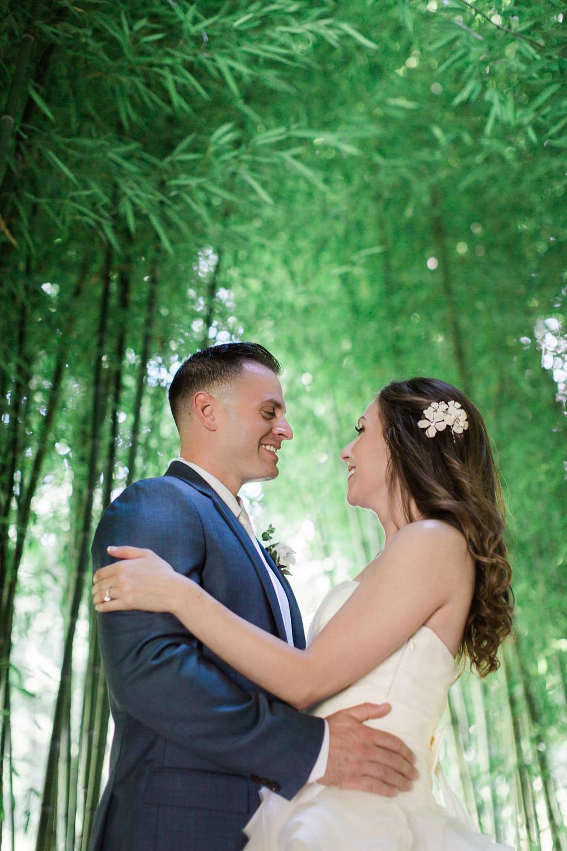 blithewold-bristol-rhode-island-wedding-photography-37