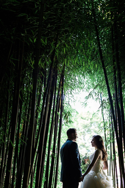 blithewold-bristol-rhode-island-wedding-photography-38