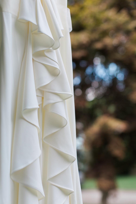 newport-wedding-dress-bhldn