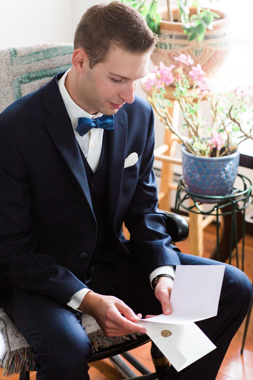 newport-wedding-notes