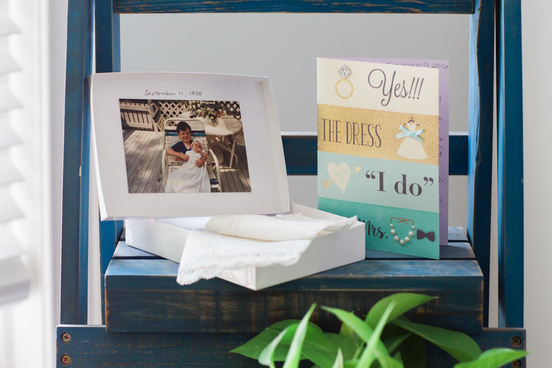 newport-wedding-details