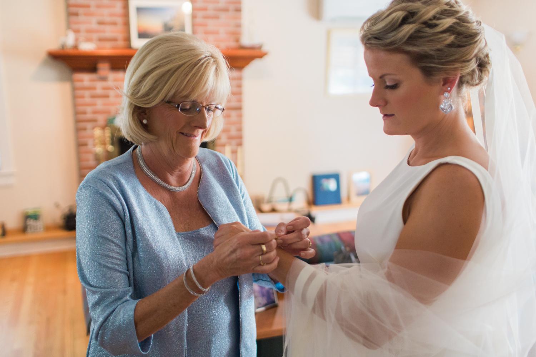newport-wedding-jewelry
