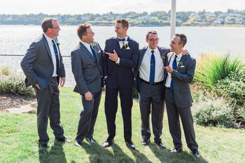 newport-wedding-groomsmen