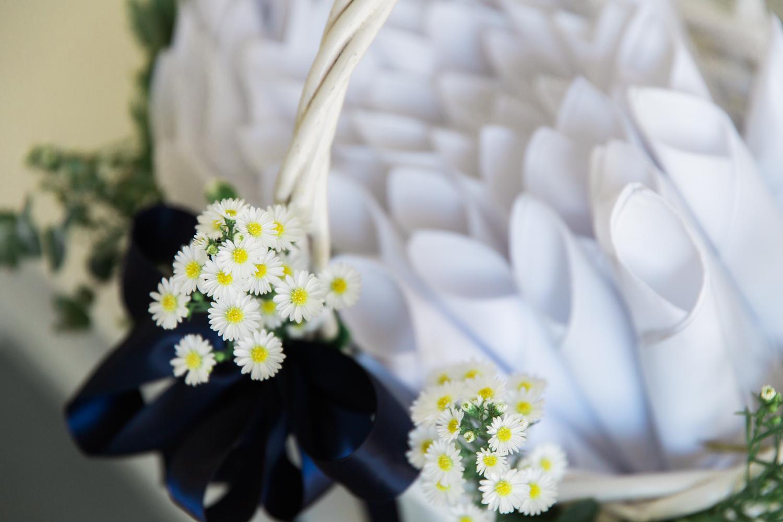 newport-south-ferry-church-wedding