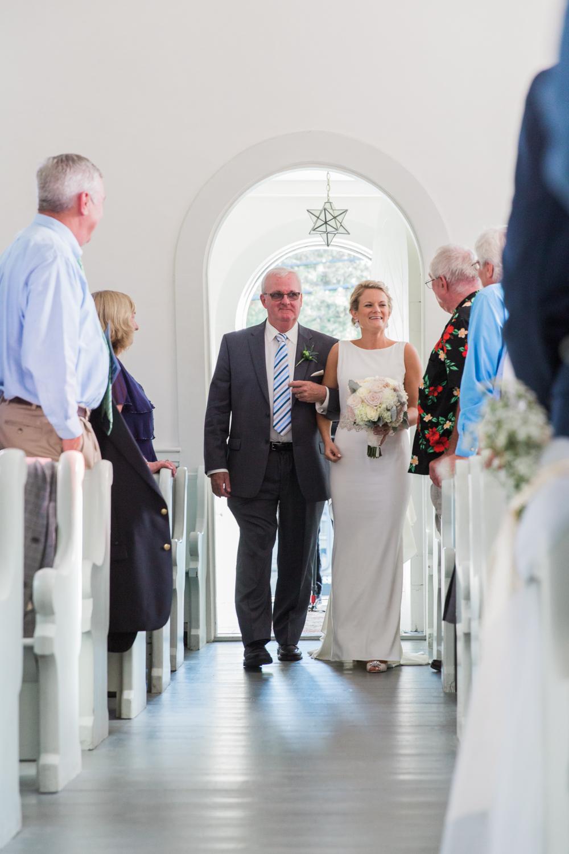 south-ferry-church-wedding