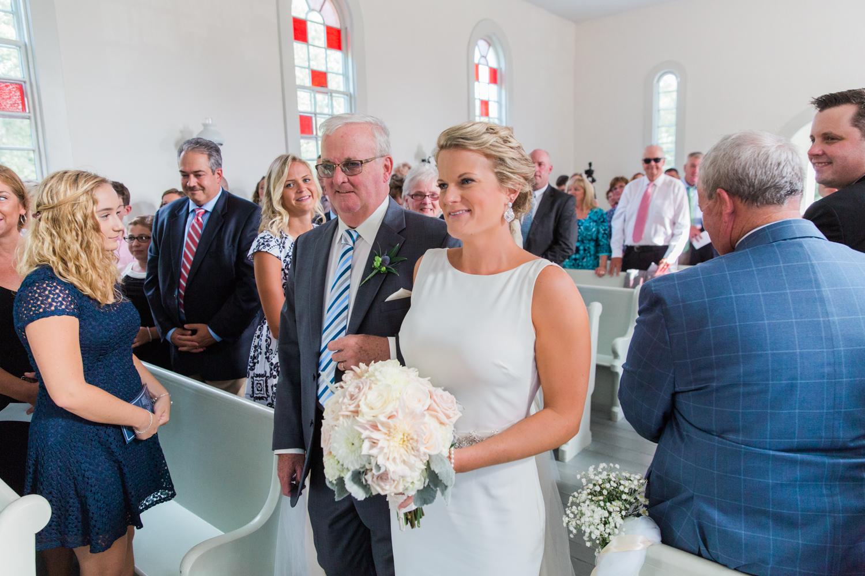 newport-south-ferry-church-wedding-first-look