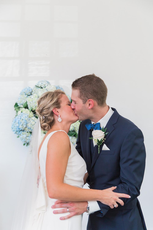 newport-south-ferry-church-first-kiss