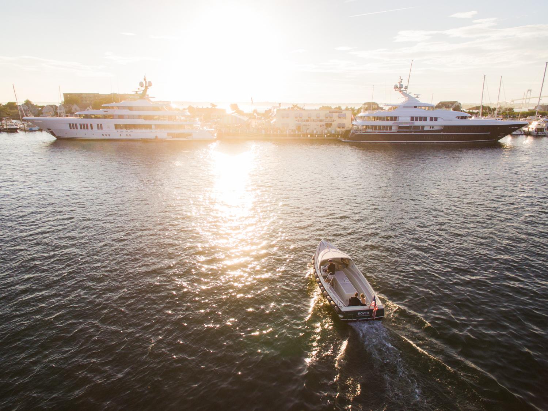 newport-wedding-regatta-reception-aerial-drone-photography