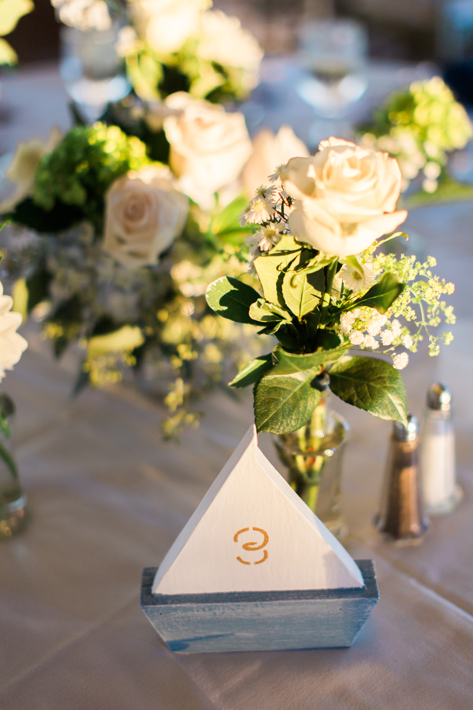 newport-wedding-regatta-reception