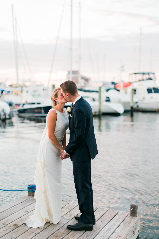 newport-wedding-regatta-portraits