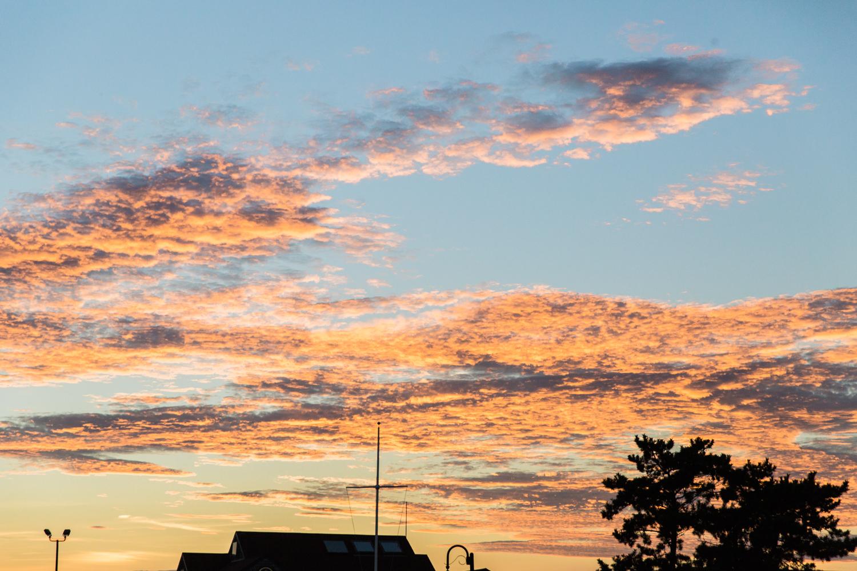 newport-wedding-regatta-sunset