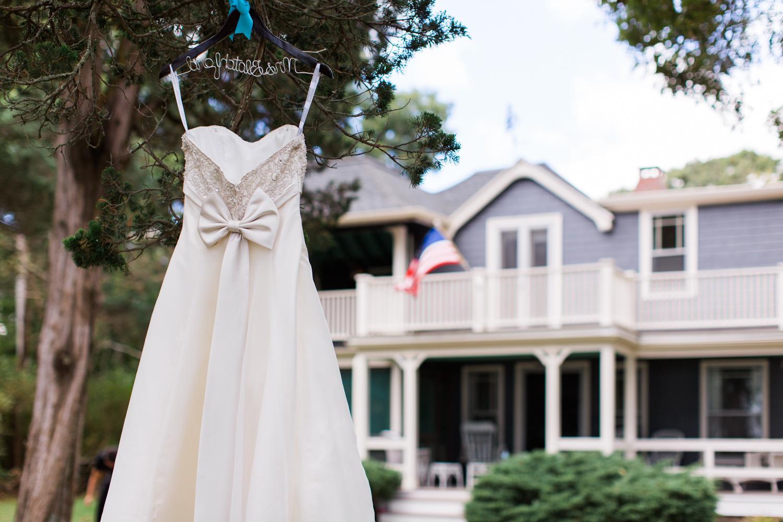 new-bedford-wedding-dress