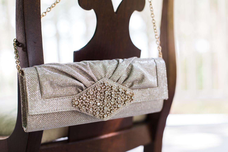new-bedford-wedding-purse