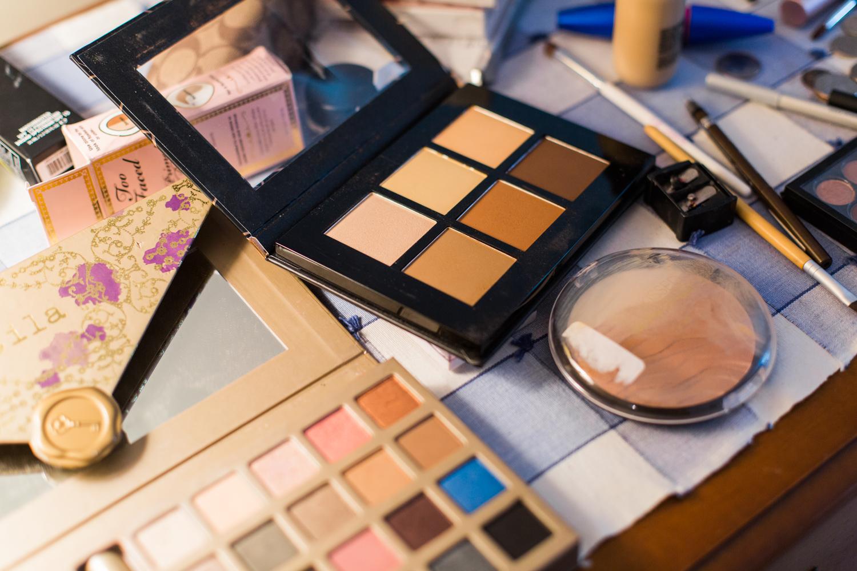 new-bedford-wedding-makeup