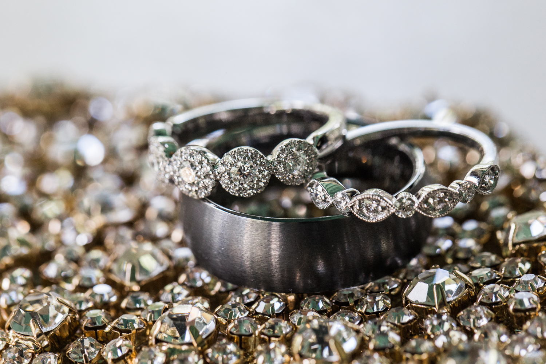 new-bedford-wedding-rings