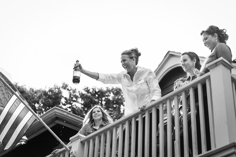 new-bedford-wedding-bridesmaids-getting-ready